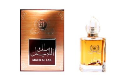 Parfum Arabesc Malik Al Lail Unisex 100ml