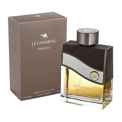 Parfum Arabesc Primero Barbatesc 100ml