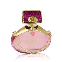 Parfum Arabesc Donna dama 90ml