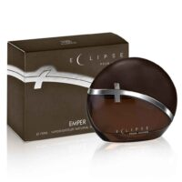 Parfum Arabesc Eclipse Man barbatesc 75ml
