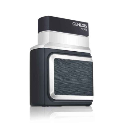 Parfum Arabesc Genesis Noir Barbatesc 100ml