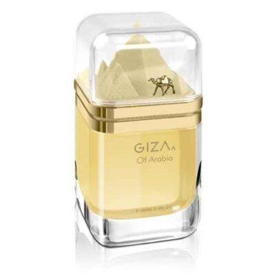 Parfum Arabesc Giza of Arabia Dama 100ml