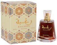 Parfum Arabesc Raghba Unisex 100 ml