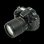 Lens-StockSnap_4CLVYHVZ2L.png